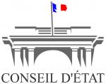 Entretiens sur l'Europe - L'Europe des frontières : enjeux et défis @ Conseil d'Etat - Salle de l'Assemblée générale | Paris | Île-de-France | France