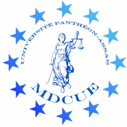 Assemblée générale de l'AMDCUE @ Institut de droit comparé - Amphithéatre 2ème étage | Paris | Île-de-France | France