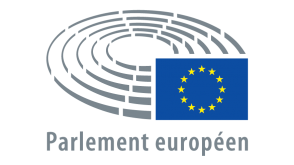 ep-logo-rgb_fr_0