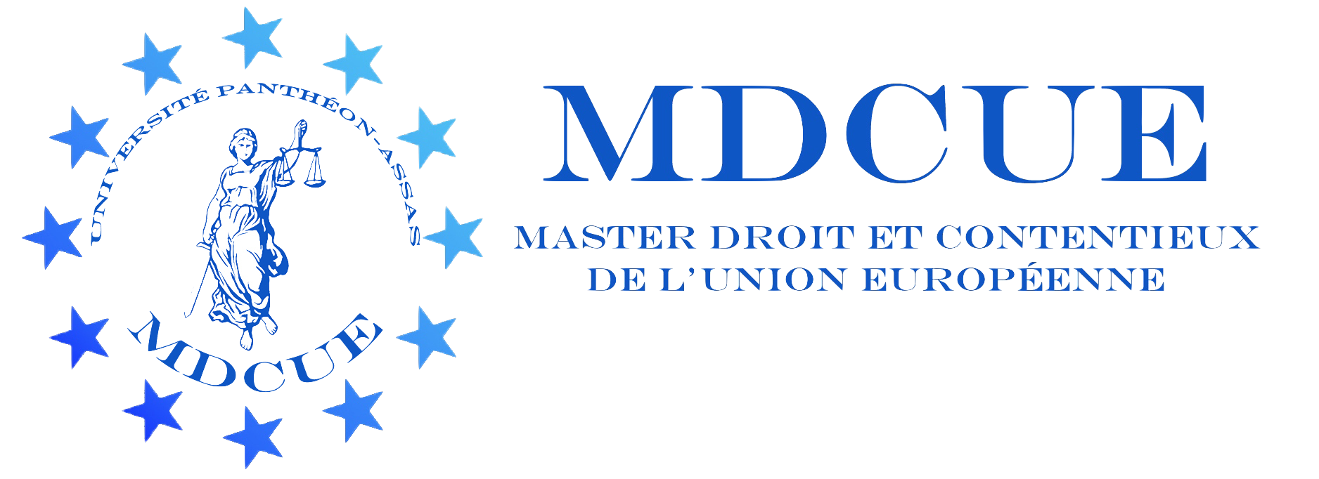 Logo MDCUE définitif transparent