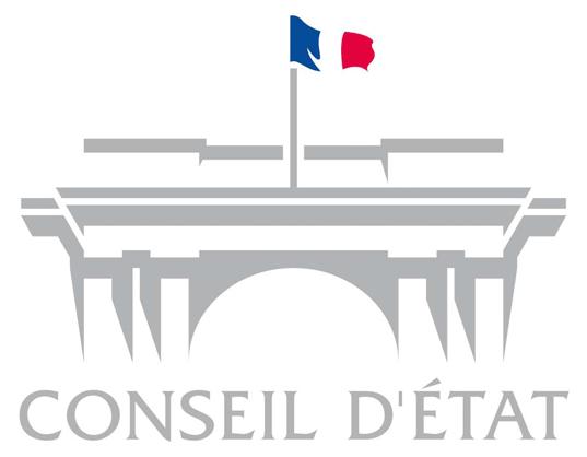 logo_conseil_detat_france