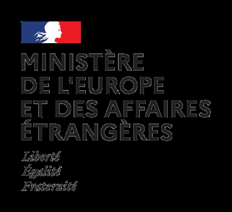 logo_ministere_de_leurope_2020