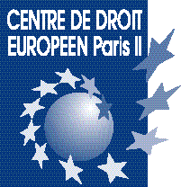 Atelier doctoral - Les flux @ Institut de droit comparé - Amphi 1er étage | Paris | Île-de-France | France