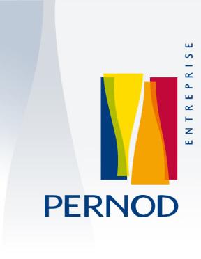 ident_pernod_left