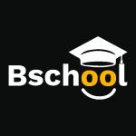 logo-bschool-convertimage