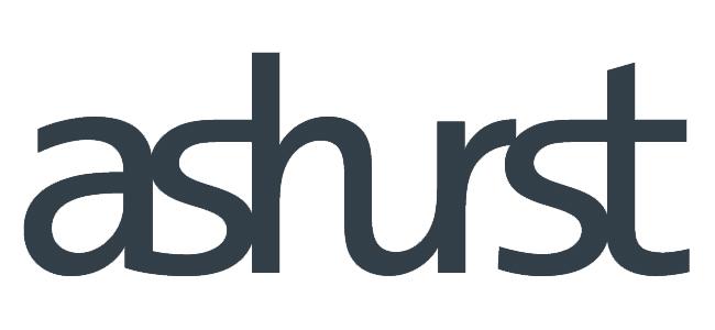 logo-slate-grey