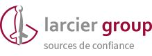 logo_group_larcier_color_fr