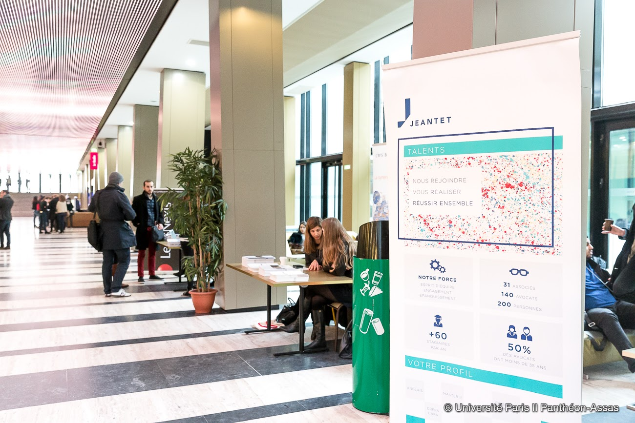 © Université Paris II Panthéon-Assas - European Law Moot Court 2017, quart de finale, Paris, February 2017/ #UP2PA